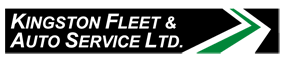 Kingston Fleet & Auto